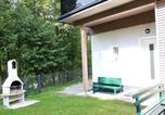 Location vacances Schladming - Ennshäusl by Schladming-Appartements-3