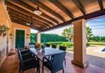 Location vacances Campos - Son Vanrell-3