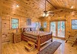 Location vacances Blue Ridge - Sounds of Silence-3