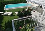 Location vacances Cessalto - Dimora al Bosco-3