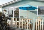 Location vacances Hayle - Molly Chalet-1
