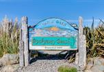 Location vacances Rockaway Beach - A Sailor's Life for Me-2