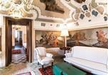 Location vacances  Province de Raguse - Baroni Giampiccolo Suites-1