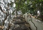 Location vacances Vela Luka - The Mandarin Tree house-3