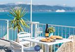 Location vacances Portovenere - Affittacamere la Tortuga-3