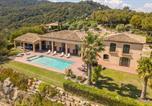 Southern Dream Villa