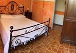 Location vacances Rotella - Casa Dolci Marche - La Filanda-4
