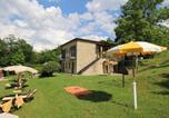 Location vacances Apecchio - Il Grano-4