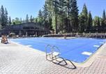 Hôtel Homewood - Northstar California Resort-2