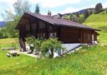 Location vacances Meiringen - Breitmoos-3