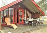 Location vacances Gartow - Ferienhaus-Pannier-4