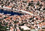 Location vacances Mali Lošinj - Apartment Bocac 64 Ty-3
