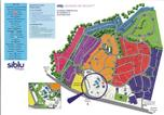 Location vacances Bannalec - Holiday home Land Rosted - 4-4