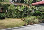 Location vacances Shillong - Dekachang-4