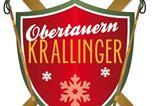 Hôtel Tweng - Hotel-Skischule Krallinger-2