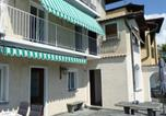 Location vacances Brissago - Casa Chatelain-3