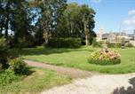 Location vacances Lantheuil - Maison de caractère-2