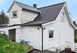 Location vacances Bergen - Holiday home Rong-4