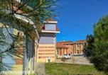 Location vacances Soulac-sur-Mer - Résidence Anna-1