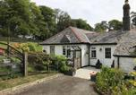 Location vacances Calstock - Hurlditch Court Cottage-1