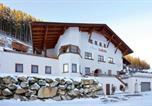 Location vacances Ischgl - Apart Lukas-2
