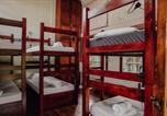 Hôtel Panamá - Bodhi Panama City-2