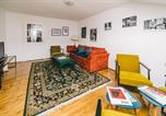 Location vacances  Bosnie-Herzégovine - Authentic and traditional apartment at Best Location-Free Parking-3