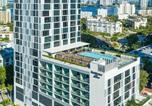 Hôtel Sunny Isles Beach - Residence Inn Miami Sunny Isles Beach-3