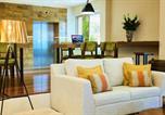 Hôtel El Salvador - Suites las Palmas, Hotel & Apartments.-3
