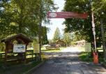Camping Trentin-Haut-Adige - Fiemme Village-1