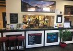 Location vacances Holmrook - The Globe Inn-3