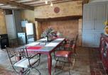 Location vacances Sainte-Mondane - La Maison Chèvrefeuilles-4