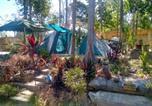 Camping Pôrto Seguro - Camping Macacos d'ajuda-3