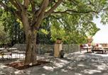Location vacances Catania - Villa Milia Villa Sleeps 6 Pool Wifi-4