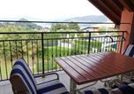 Location vacances Brezzo di Bedero - Villa Anna-3