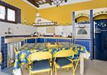Location vacances Trapani - Re Apartment-2