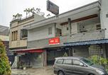 Hôtel Bandung - Oyo 90103 Hotel Palem-3