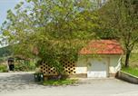 Location vacances Sentjur - Tourist farm Mraz-4