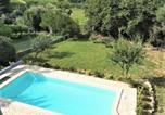 Location vacances Saint-Jean-Pla-de-Corts - Banyulencque - Comfort Villa 6 Pers Terrace Exceptional View Private Pool-2