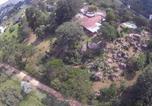 Location vacances Mbabane - Cathmar Cottages-2
