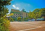 Location vacances Jeonju - Vip Mount Pension-1