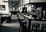 Hôtel Llangollen - The Cross Keys Hotel-3