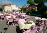 Hôtel Bellaria-Igea Marina - Hotel Adriatico-1