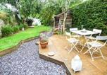 Location vacances Combe Martin - Wringers Meadow-2