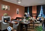 Hôtel Turin - Best Western Hotel Piemontese
