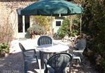 Location vacances Bousseraucourt - La Maison Chouette-3