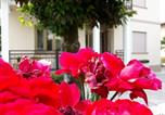 Location vacances  Province de Pordenone - Casa Roman Italia, Center Sacile-3