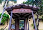 Hôtel Bo Phut - Villa Tanamera-2