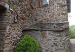 Location vacances Planoles - Ca l'Andreu-3