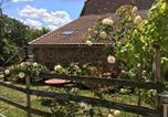Location vacances Cardaillac - Le grenier-3